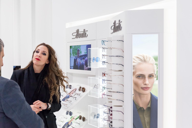 filgut com_Silhouette_Shop in Shop