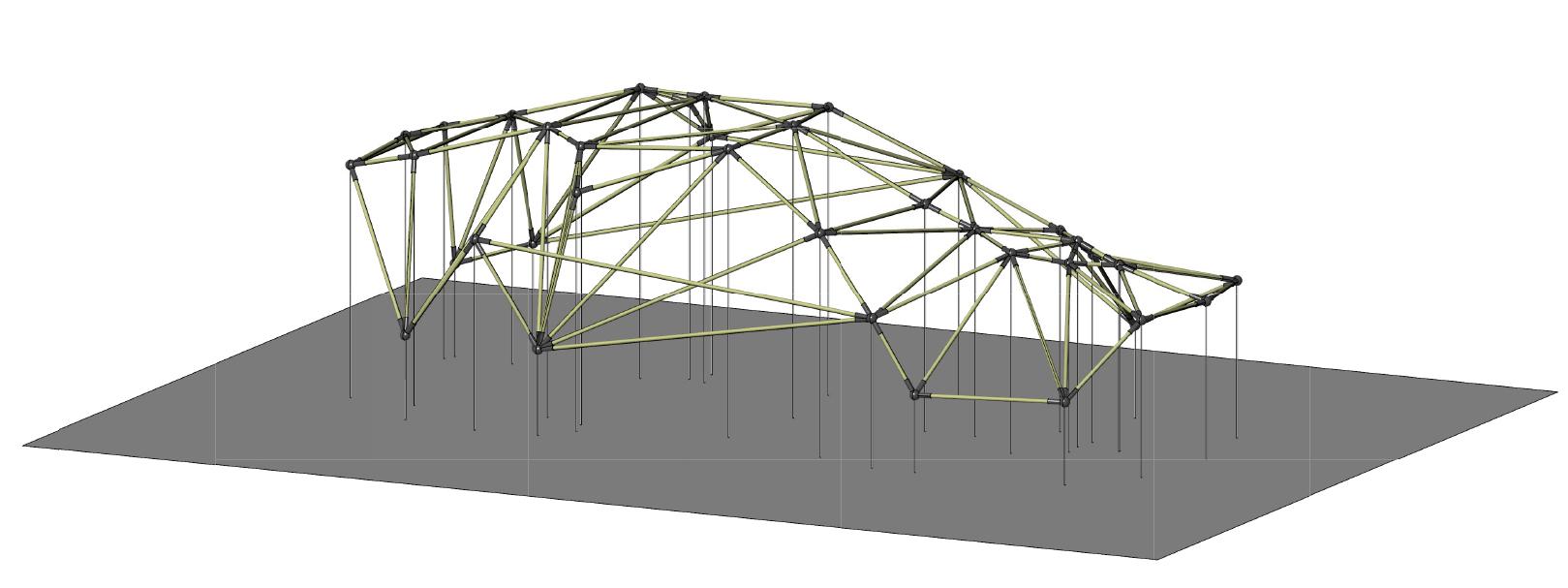 filgut.com_data sculpture 04