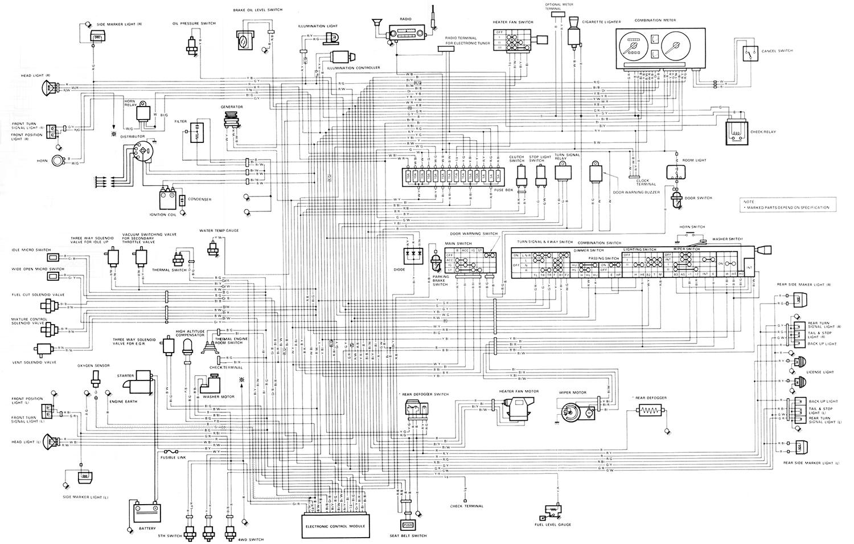 filgut.com_Kabelbaum Grafik
