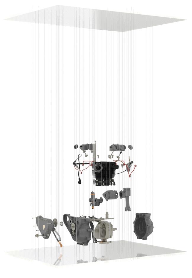 filgut.com_benchmark sculpture_Triumph