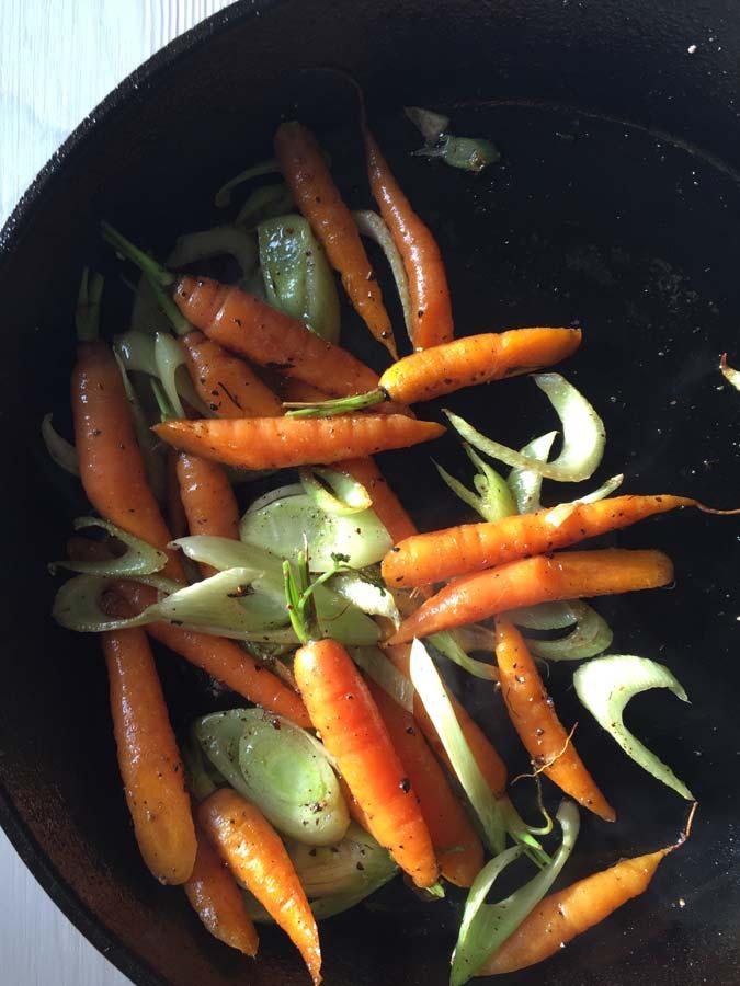 roasted_fennel.jpg