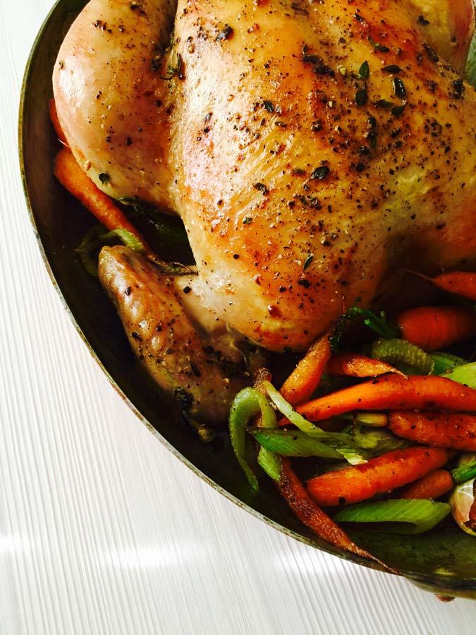 roast_chicken.jpg