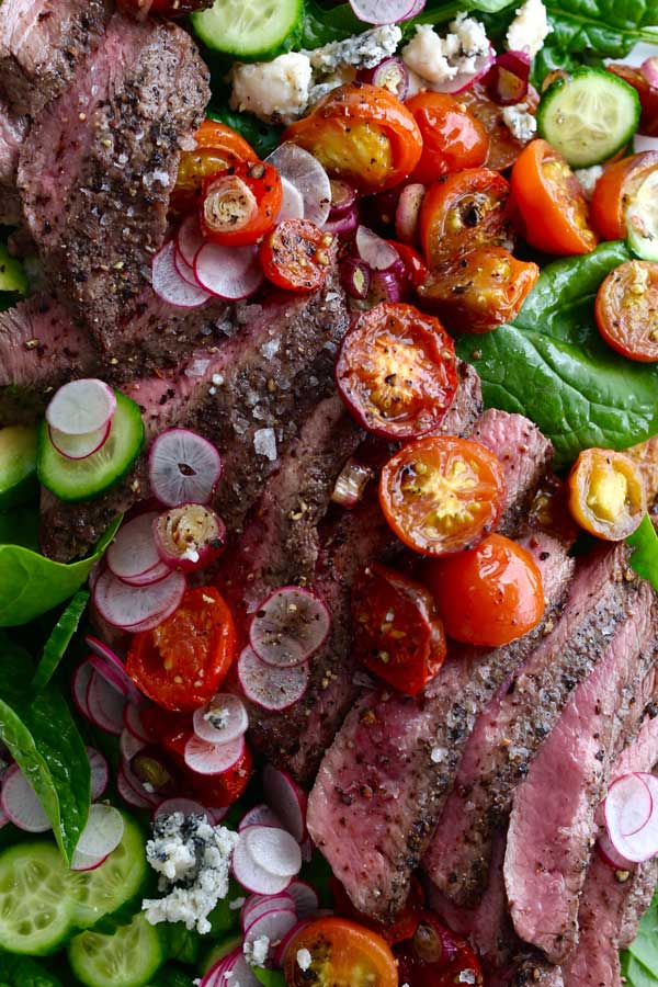 steak_salad_2.jpg