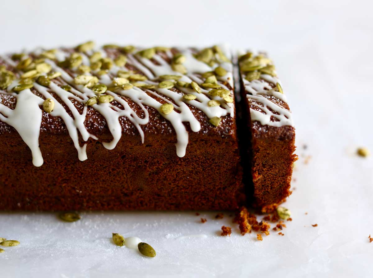 Gluten-free-kabocha-squash-cake-3.jpg