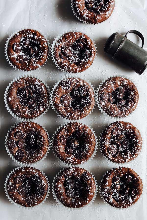 gluten-free-brown-butter-cupcake-brownies.jpg