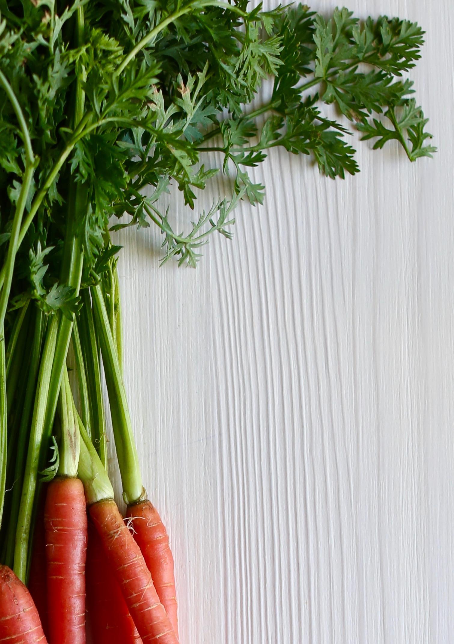 carrot top pesto (1).jpg