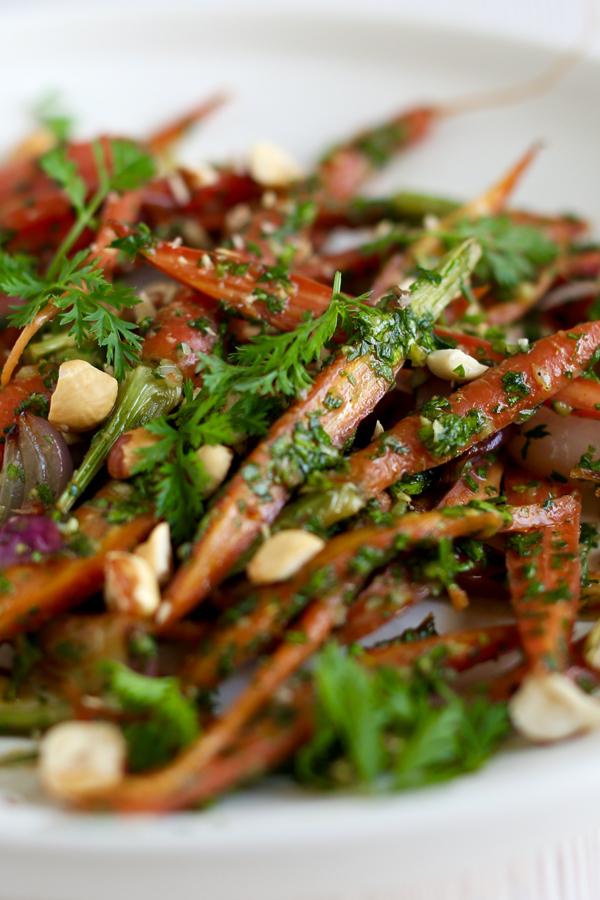 roasted-carrots-in-carrot-top-pesto-1.jpg