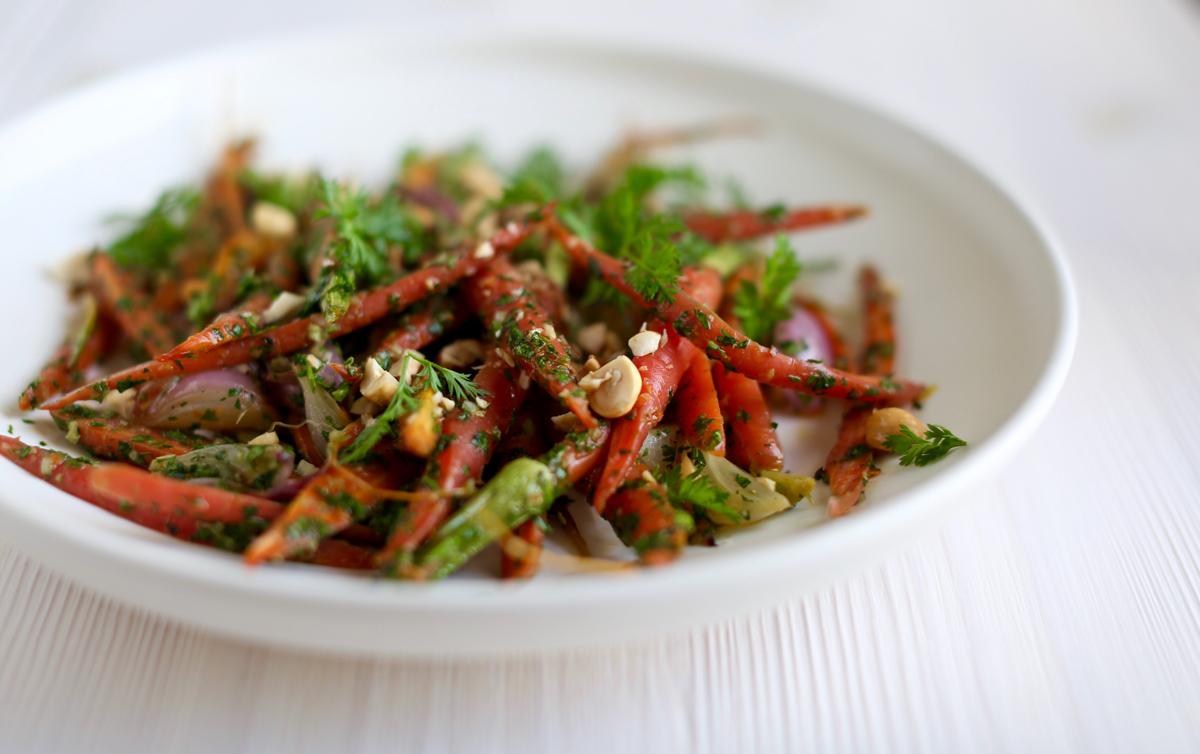 pesto-and-pan-roasted-carrots-1.jpg