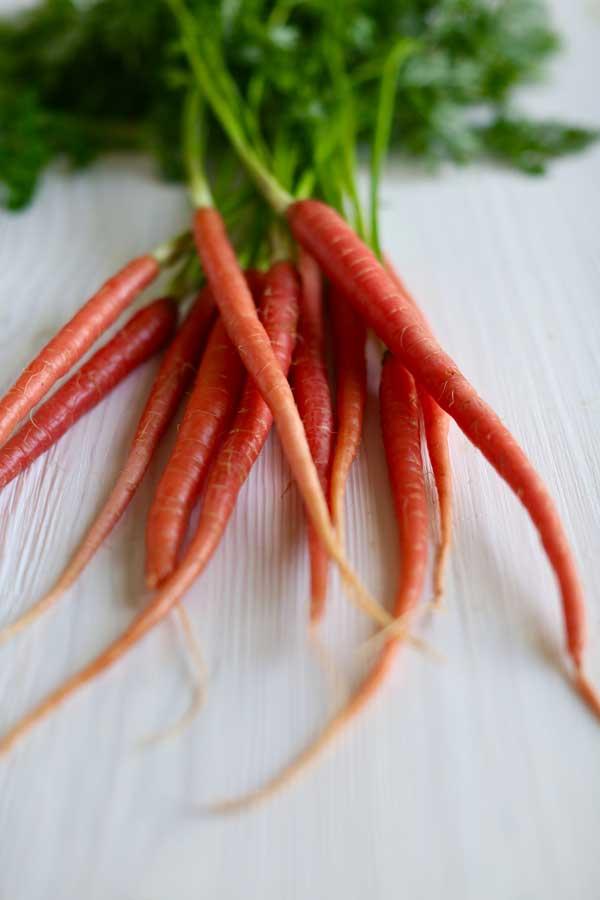Carrot-top-pesto-2.jpg