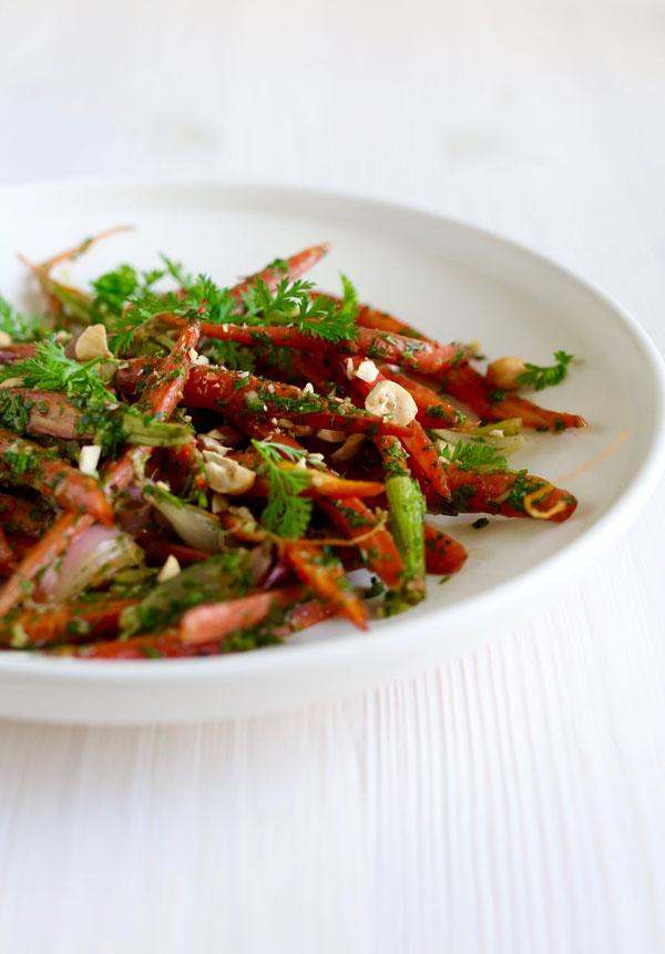 pan-roasted-carrots-with-pesto-1.jpg