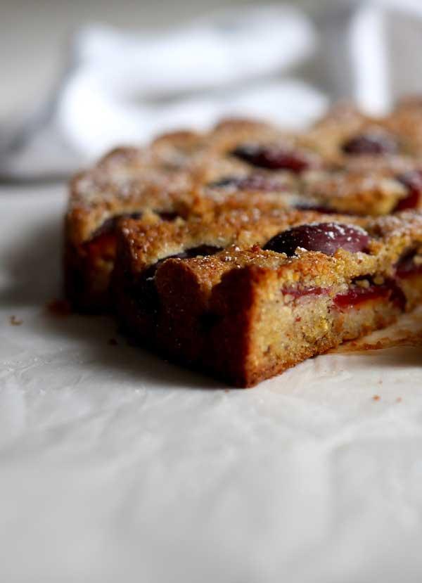 gluten-free-french-plum-tart-recipe-3-1.jpg