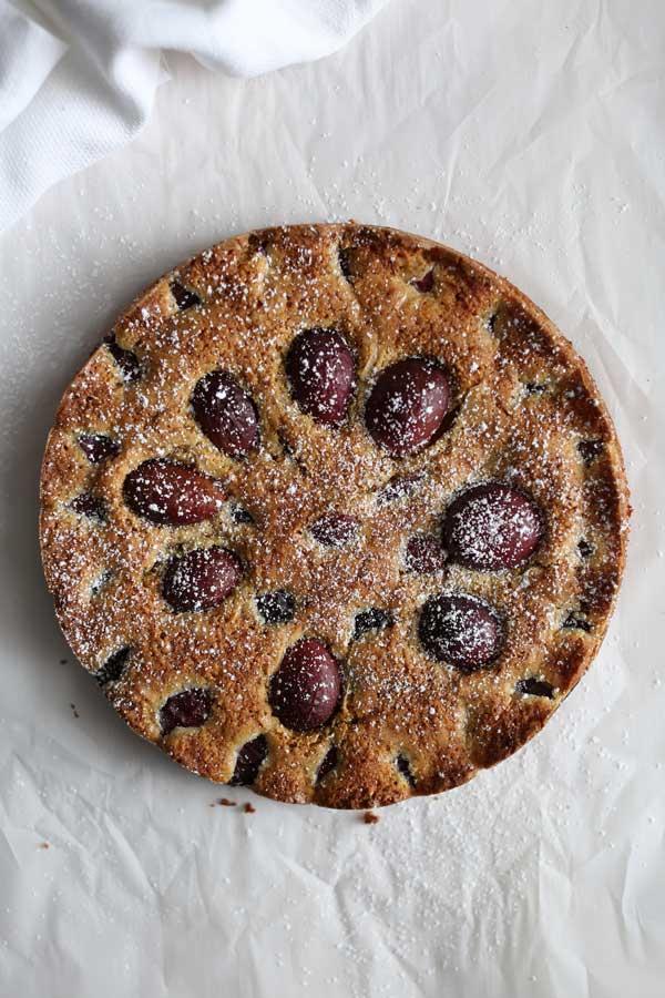gluten-free-french-plum-tart-recipe-5-1.jpg