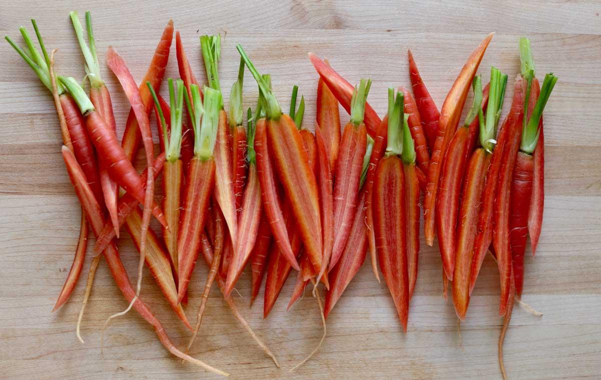 carrots-with-pesto.jpg