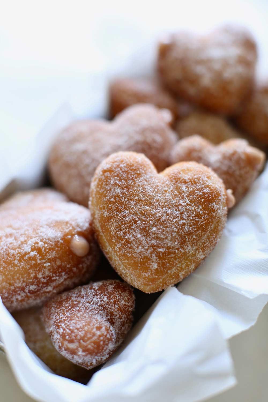 homemade-doughnut-recipe-(3)-O.jpg
