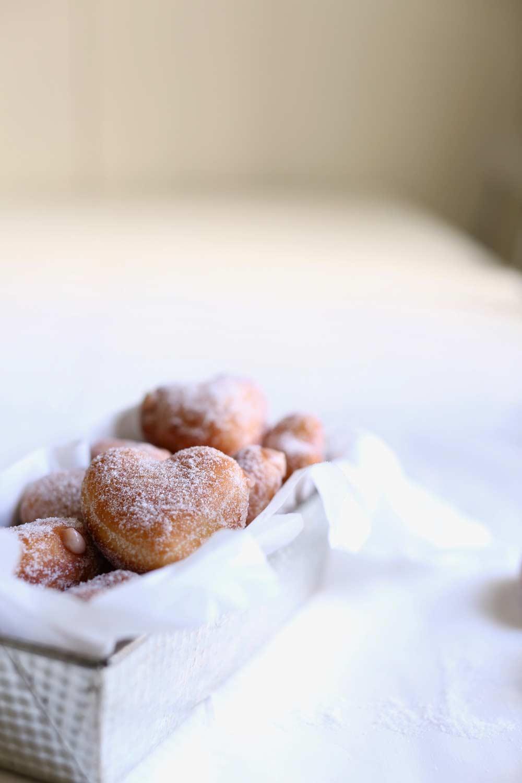 homemade-donut-recipe-(1)-O.jpg
