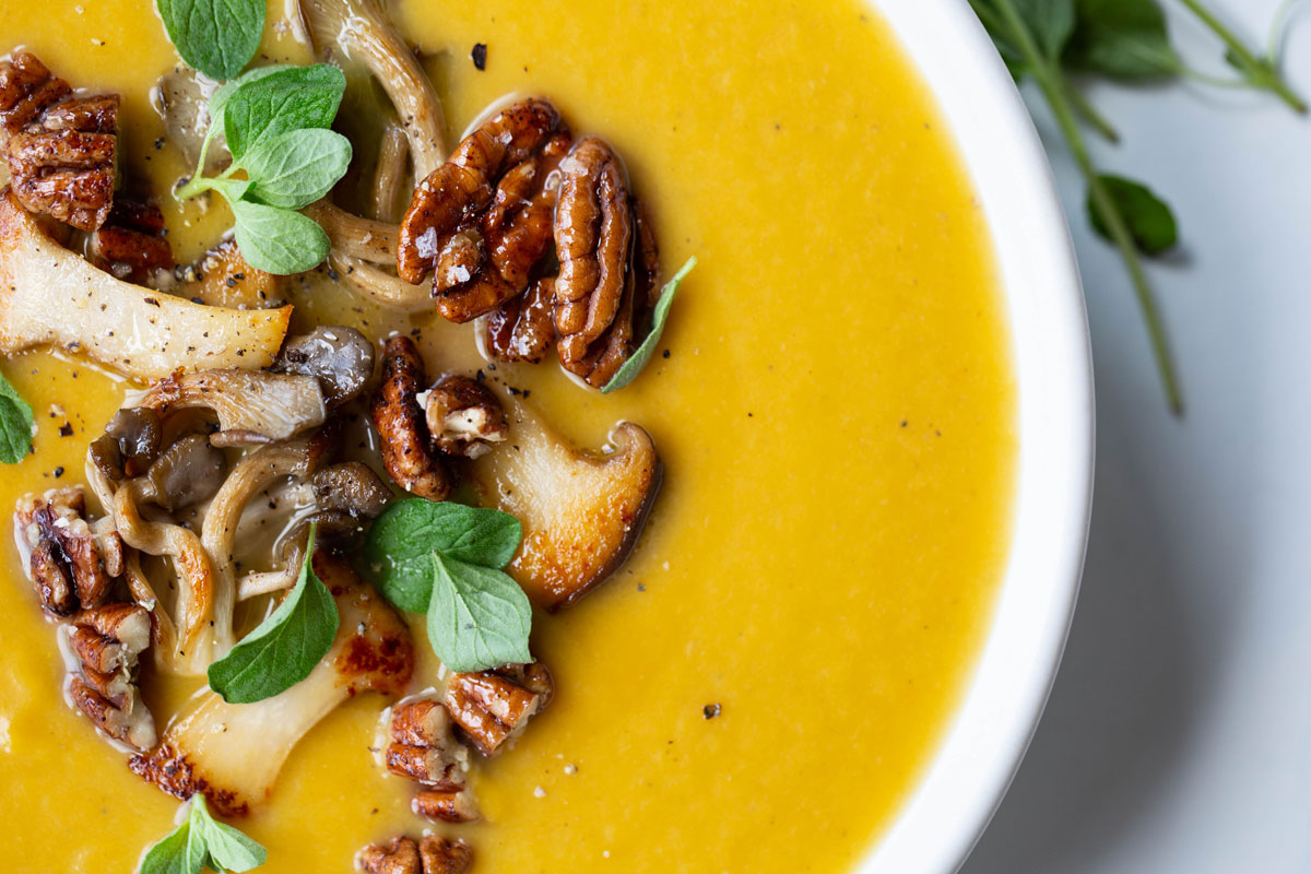 butternut-soup-(2-of-1).jpg