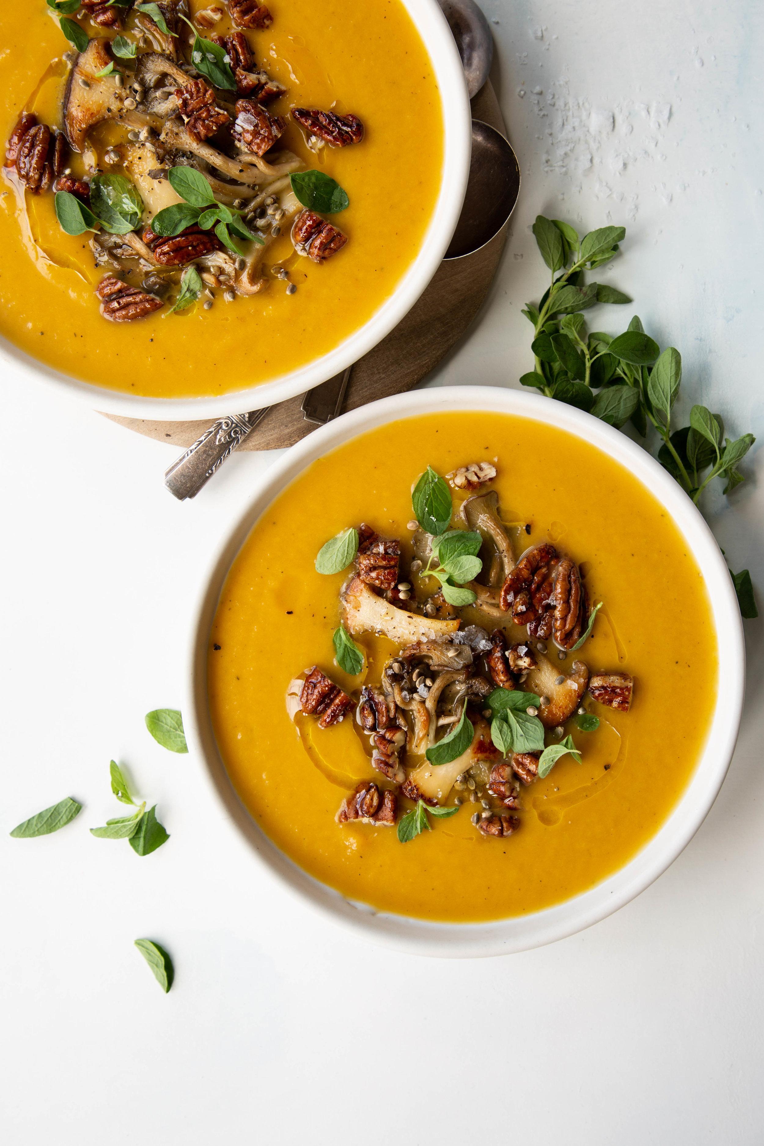 butternut soup (6 of 1).jpg