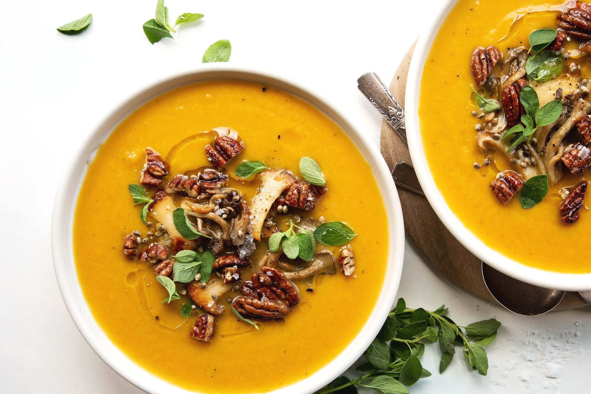 butternut+soup+%286+of+1%29.jpg