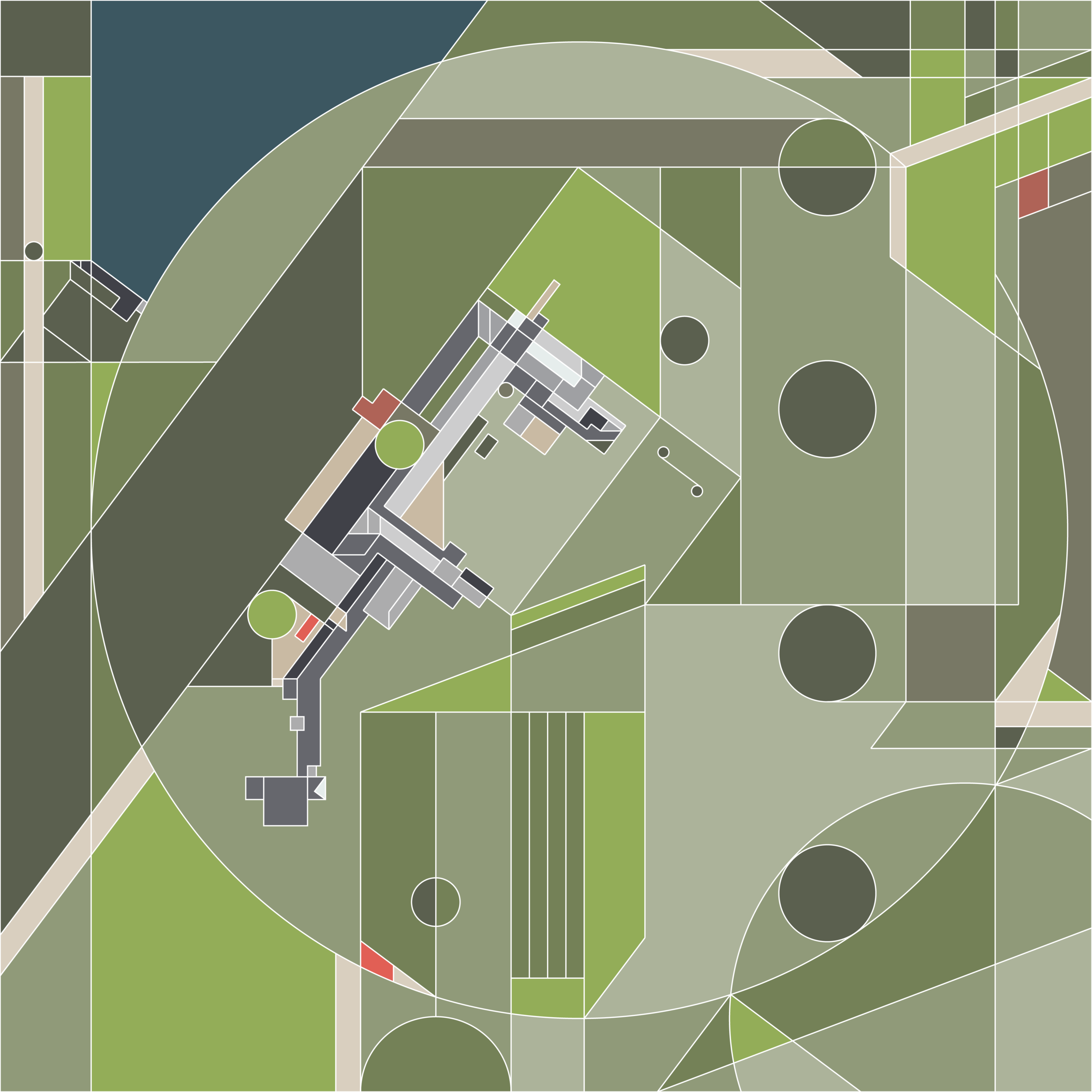 MV_Taliesin__Taliesin Aerial Abstraction_v2.png