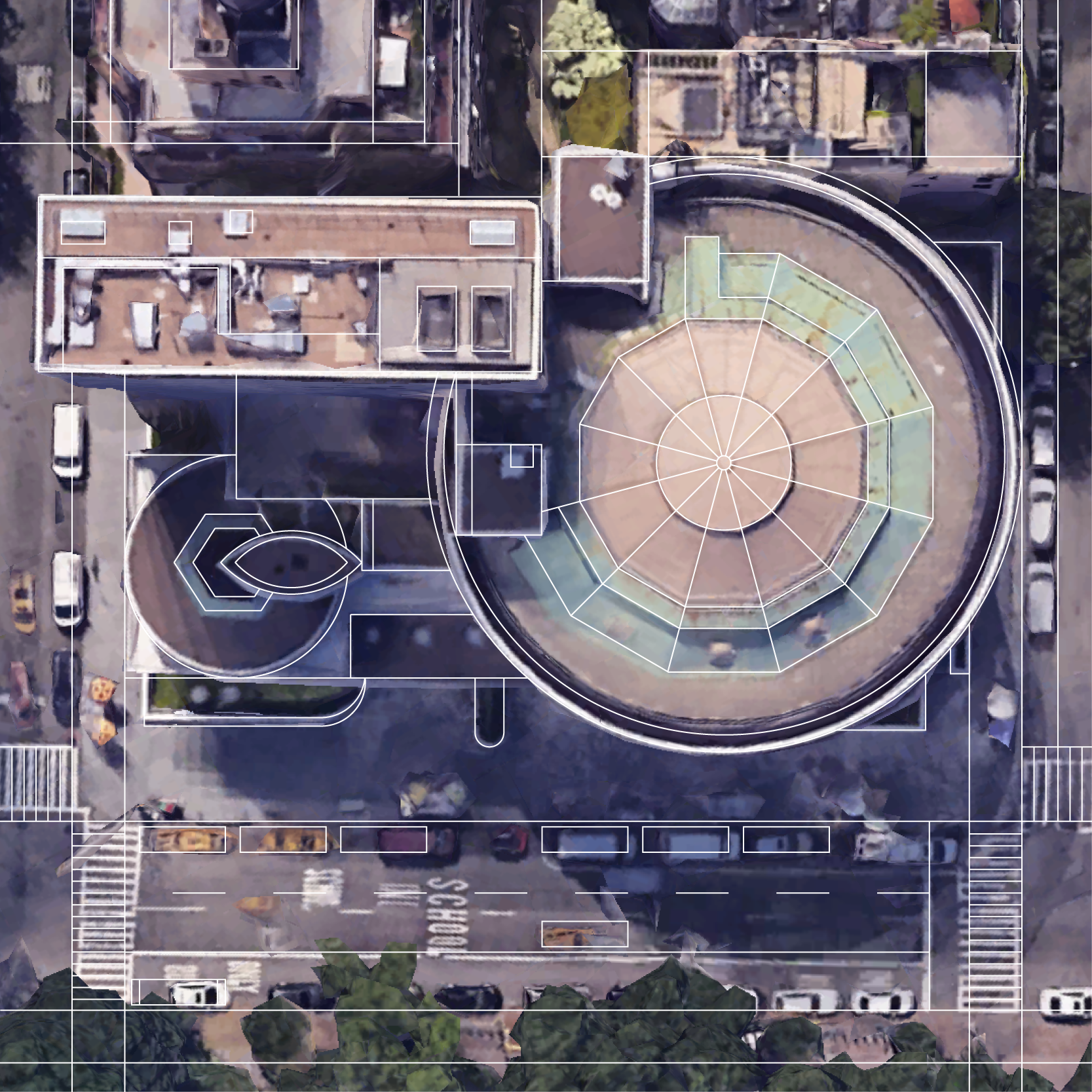 MV_Guggenheim_Abstraction_Aerial Photo and Abstraction.png
