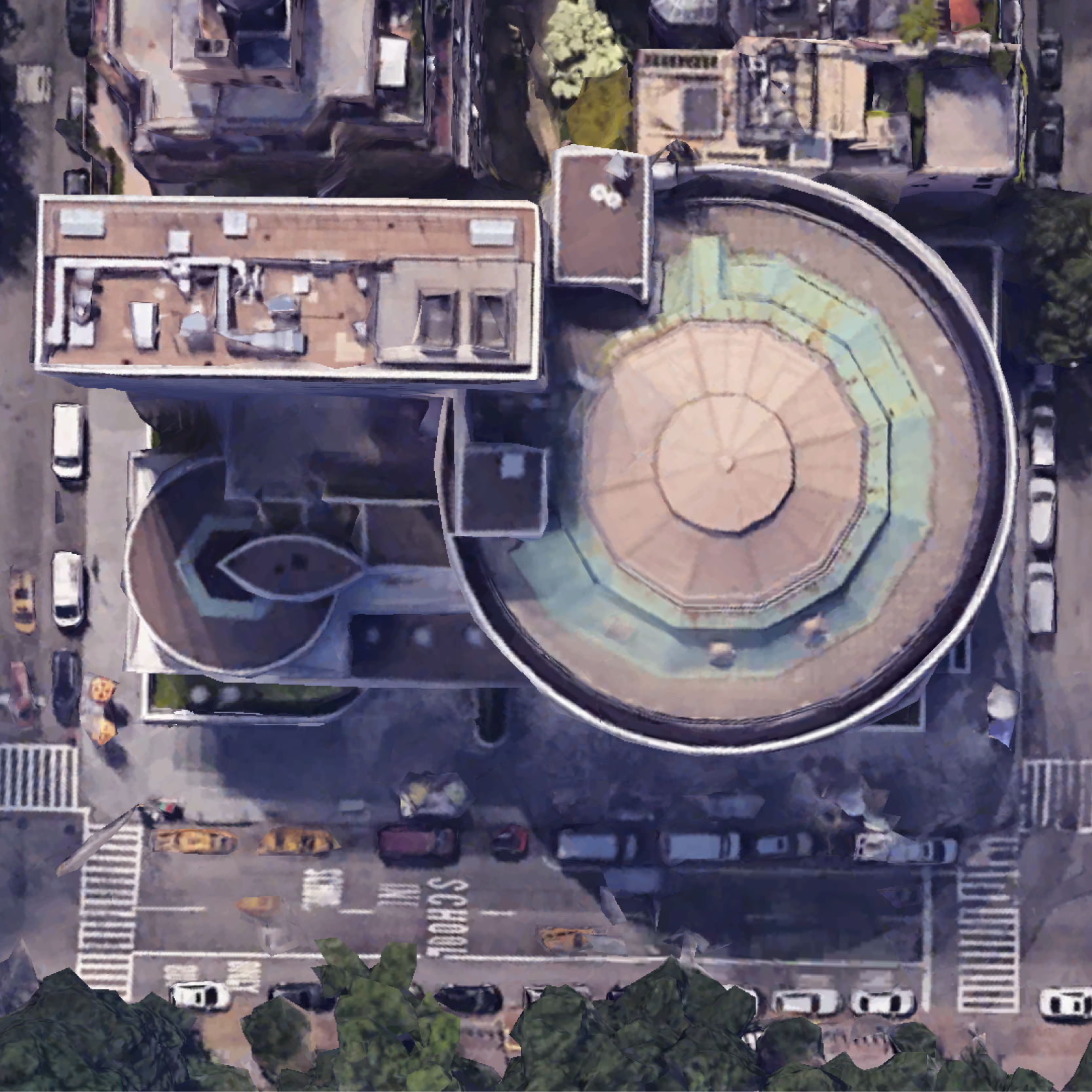 MV_Guggenheim_Abstraction_Aerial Photo.png
