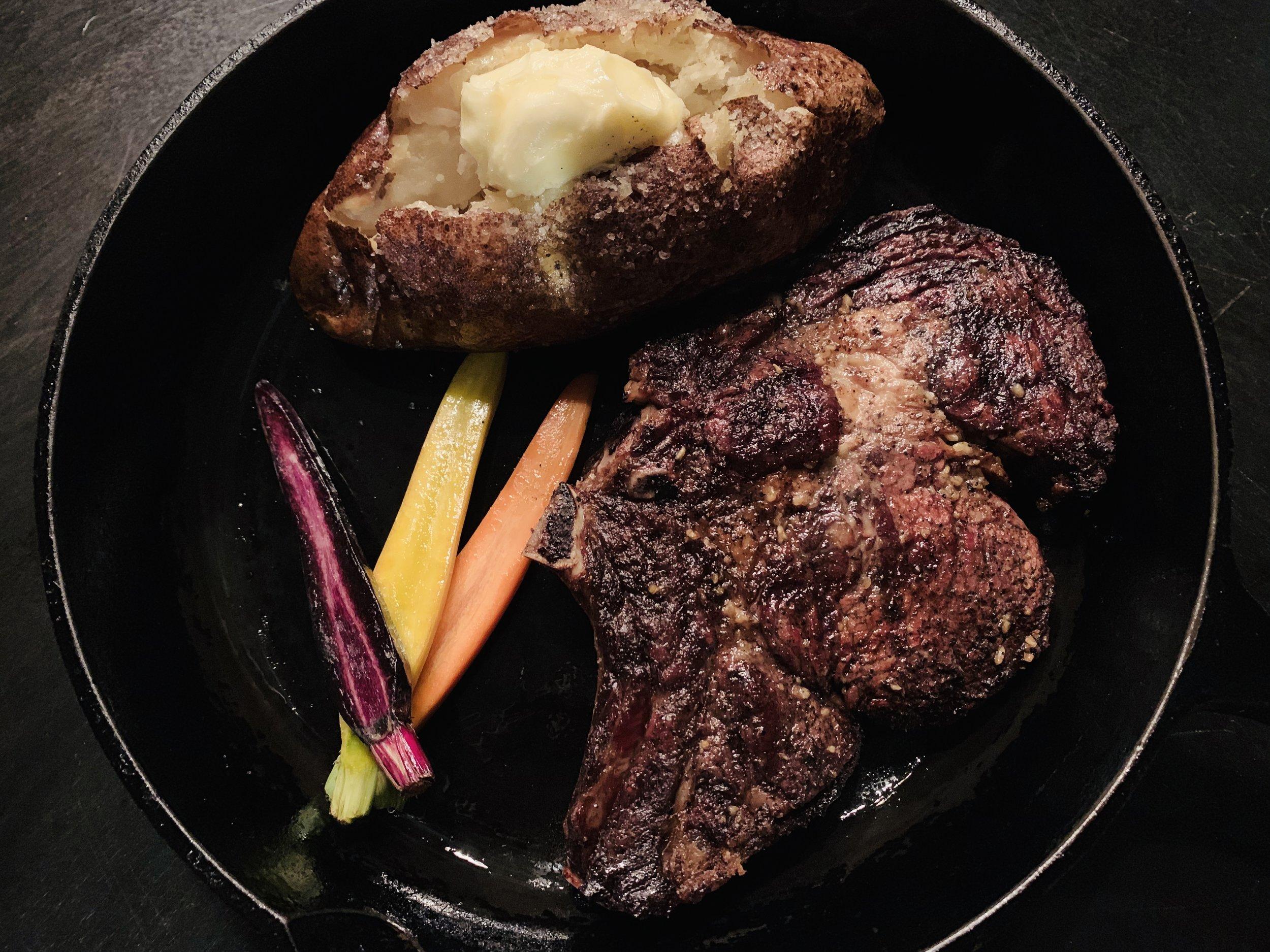 Wolfman_Steak.JPG