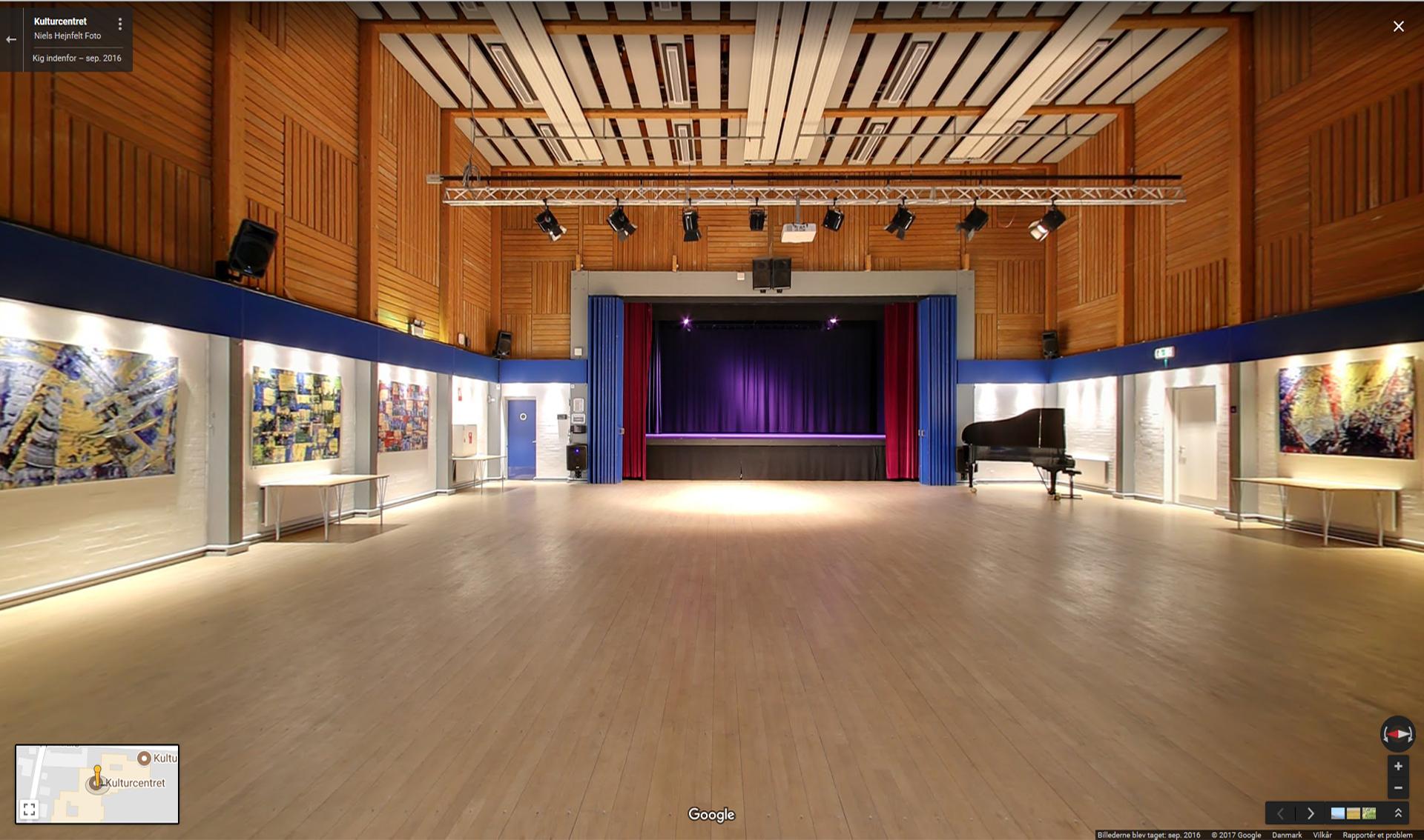 Koncertsalen Kulturcenteret.jpg