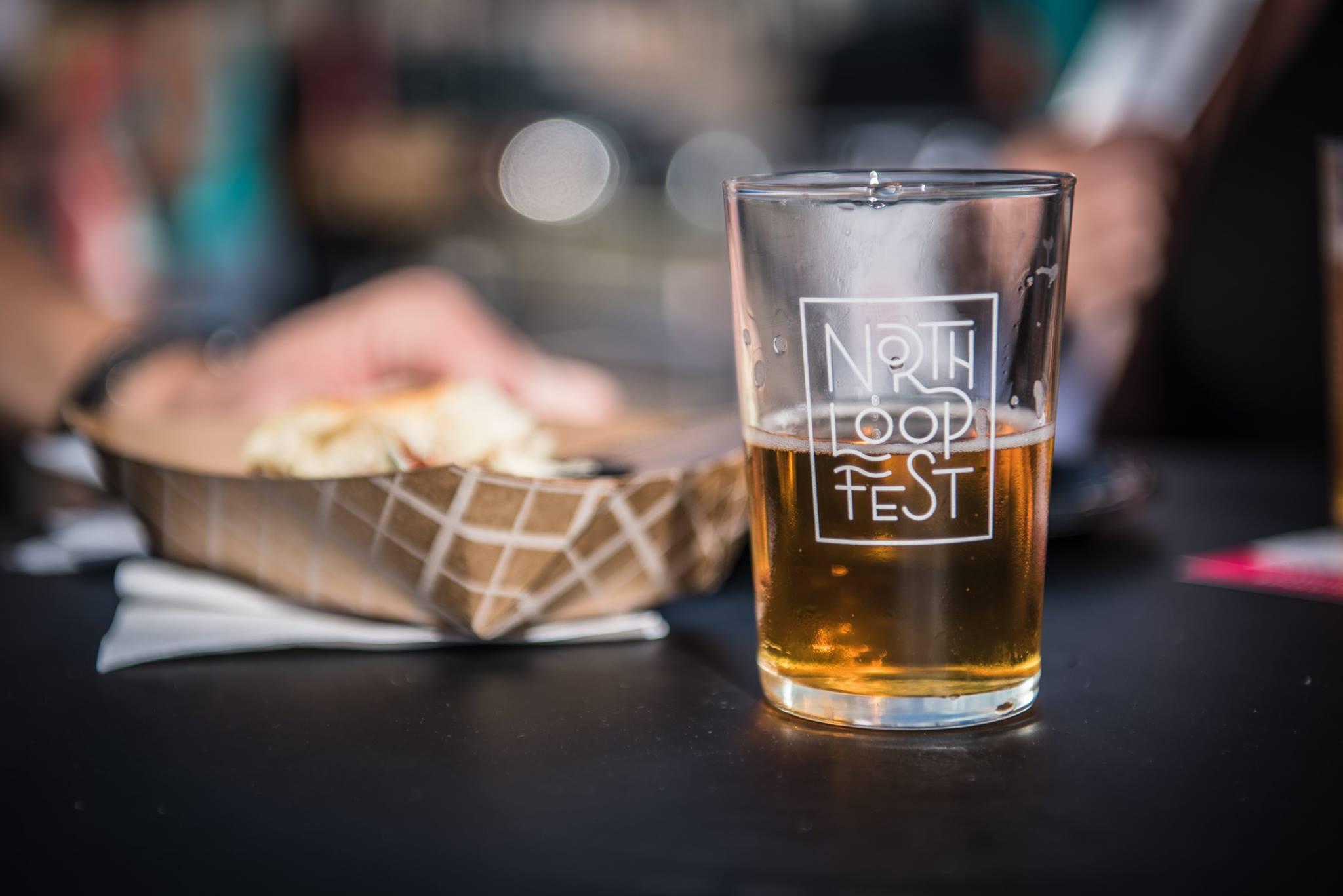NLF Beer.jpg