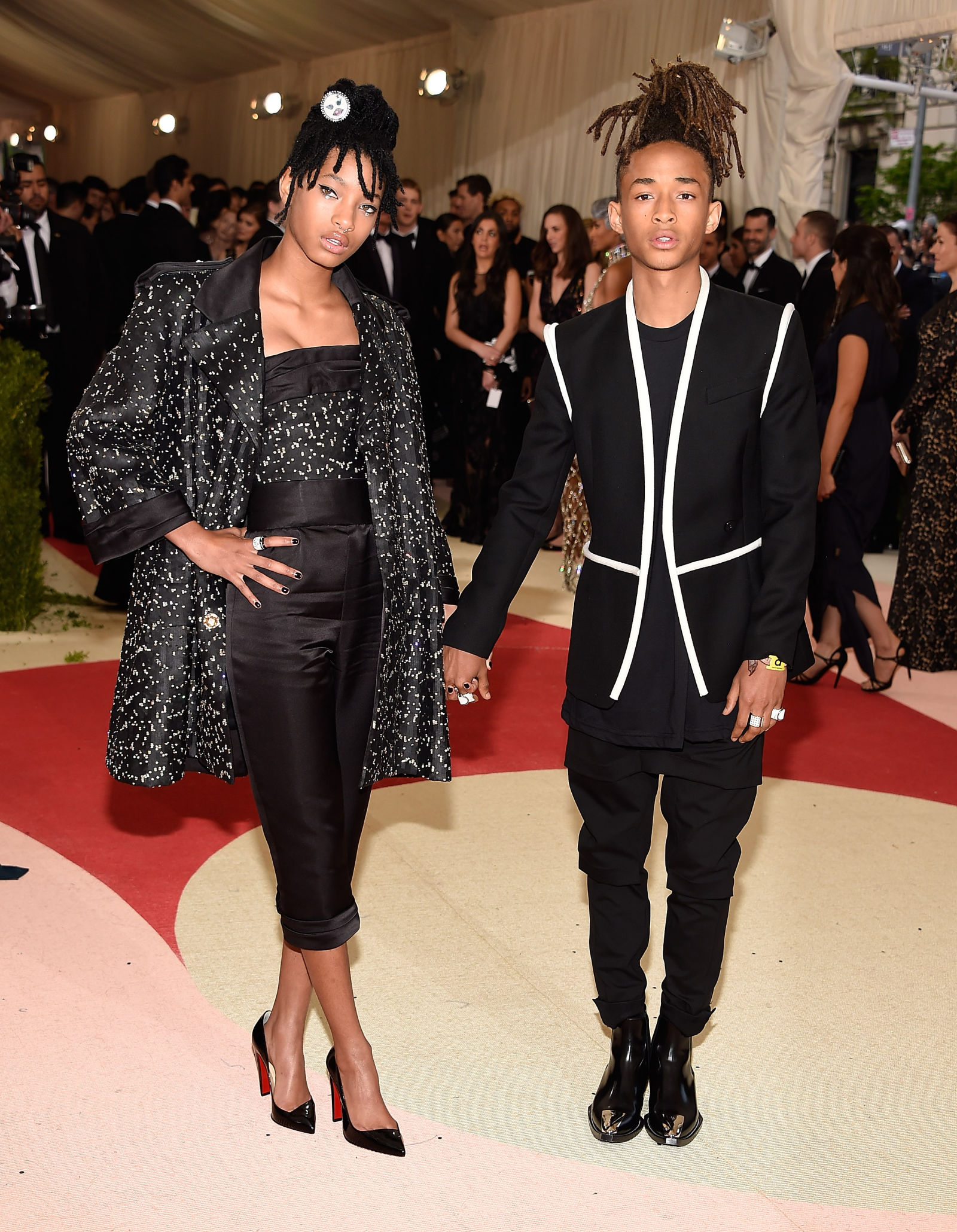 Willow Smith in Chanel and Jaden Smith in Louis Vuitton.jpg