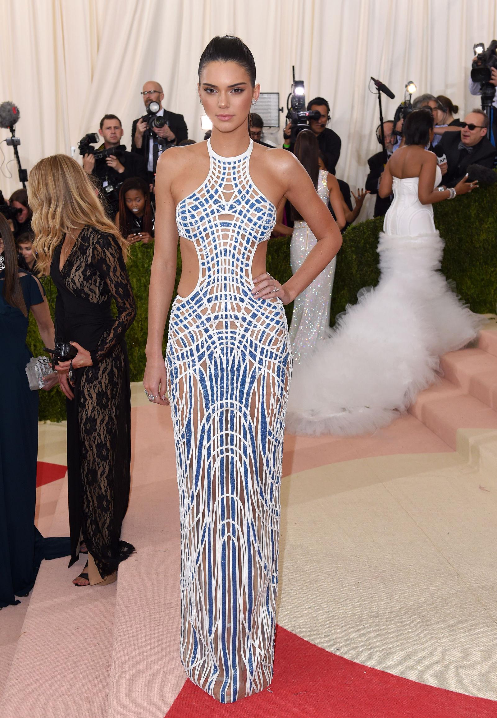 kendall-jenner Versace.jpg