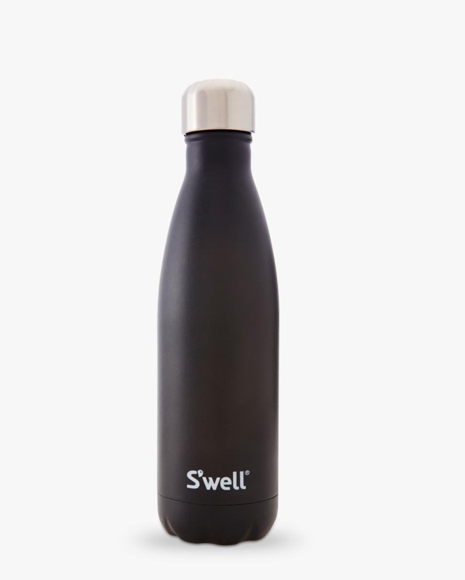 S'Well Stone Water Bottle