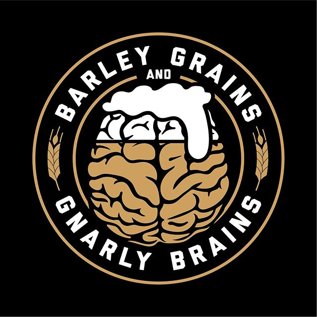 We love trivia so much we decided to make our own!!Barley Grains and Gnarly Brains trivia happens in the taproom every Thursday at 6pm!!! We have our very own Quizmaster, Kandi Watson! You'll recognize her from behind our bar, slinging beers with a smile on her face! We love that she wanted to do this and she's awesome at it!! We love you @kandih75!! Trivia every Thursday at 6pm!! FREE to play and no team size limit! Prizes every week!! Also be on the lookout for themed trivia nights!!! #oilhorsebrew #gnarlybrainsandbarleygrains #thingstodoinlongview #downtownlongview #familyfriendly #welovelongview #welovetrivia