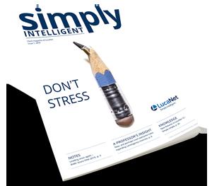 Cover_LNUK_ClientMagazine-1-2019.png