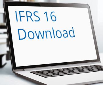 IFRS-16_PlaceholderWebsite.jpg