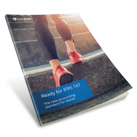 cover-whitepaper-ready-for-ifrs-16.png