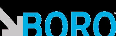 boro-logo.png
