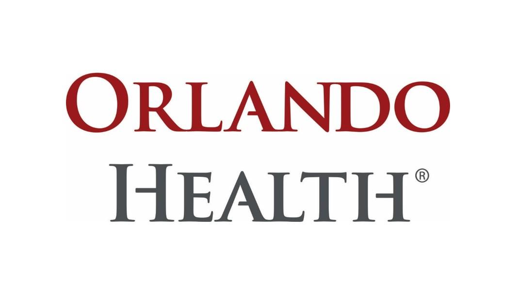 Orlando Health HBC website.jpg