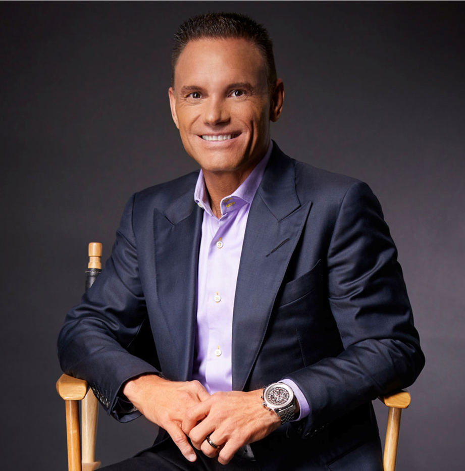 Kevin Harrington picture.PNG