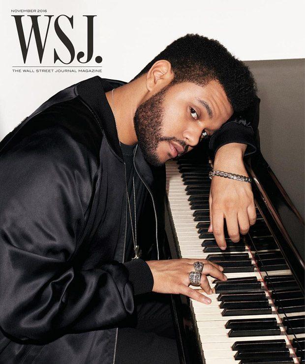 Weeknd-WSJ-Magazine-Terry-Richardson-01-620x741.jpg