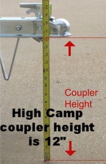 faq159-coupler-height_2.jpg