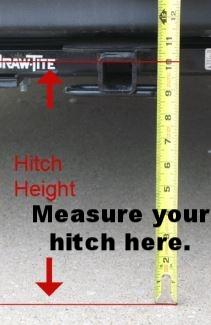 faq159-hitch-height_1.jpg
