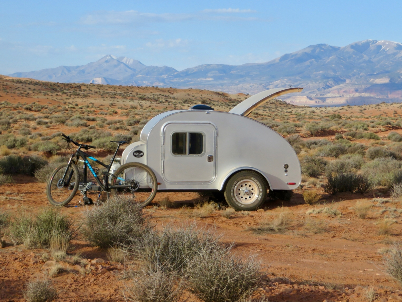 High Camp Teardrop Trailer.jpg