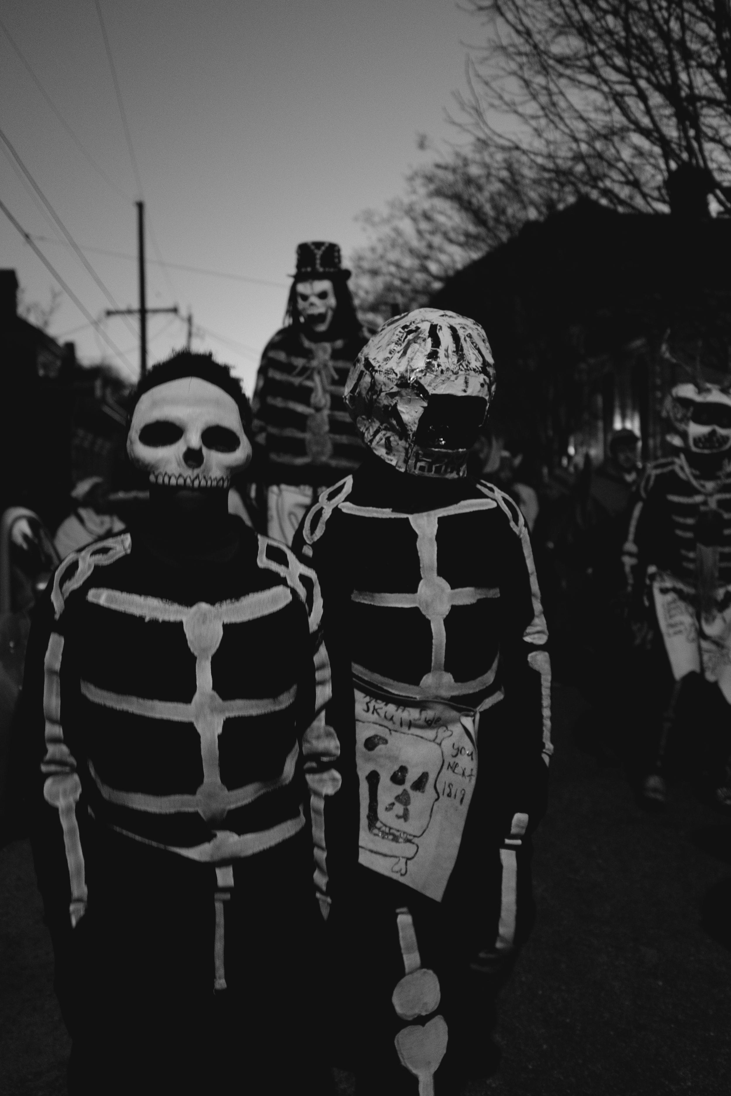Skull_Bone-54.JPG