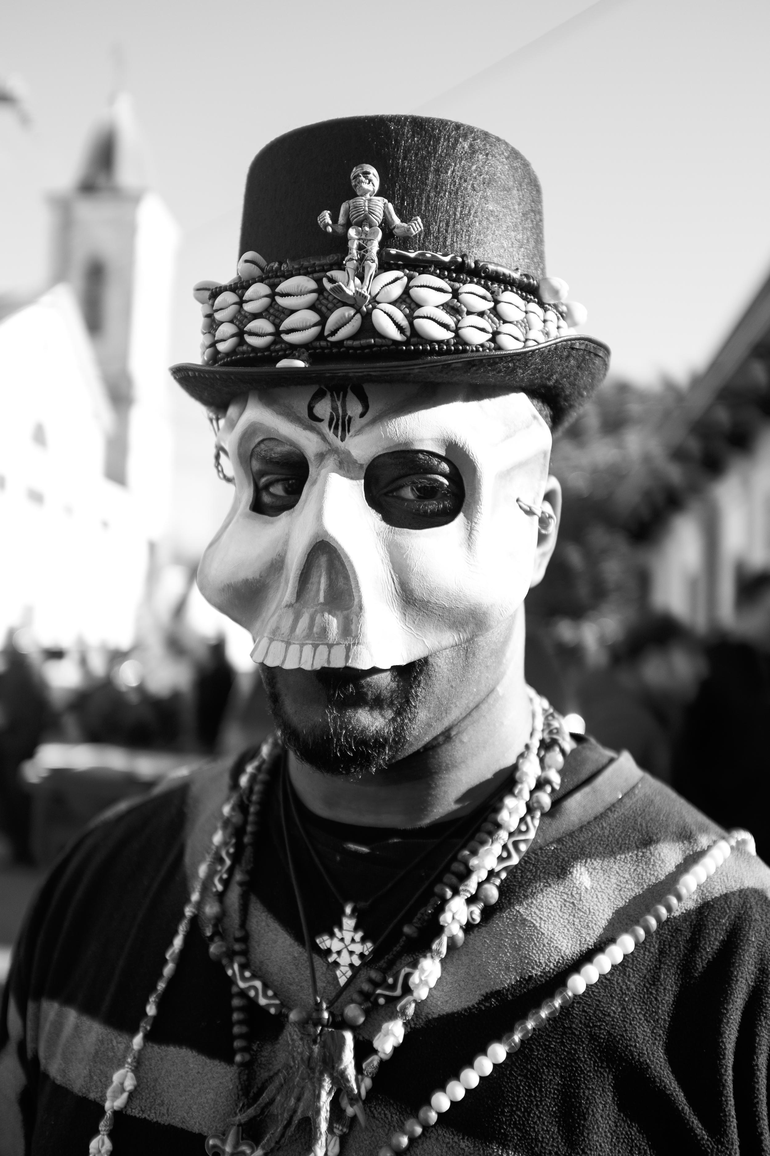 Skull_Bone-202.JPG