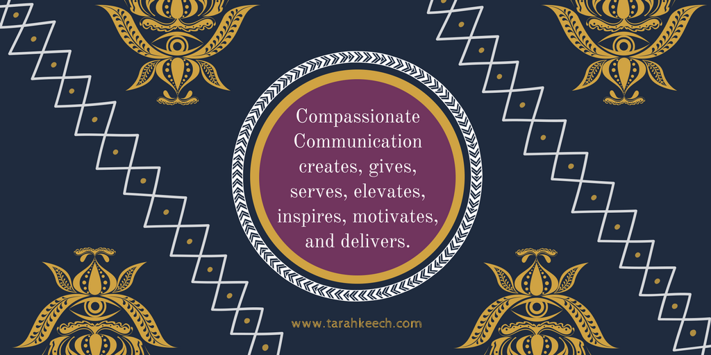What is Compassionate Communication- TarahKeech.com_Twitter.png