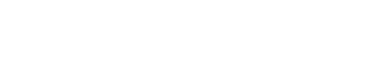 Big-Lottery-Fund-Arts-Council-England