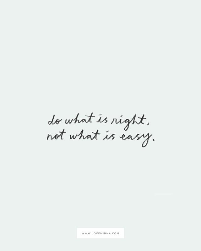 LOVEMINNA_RIGHT