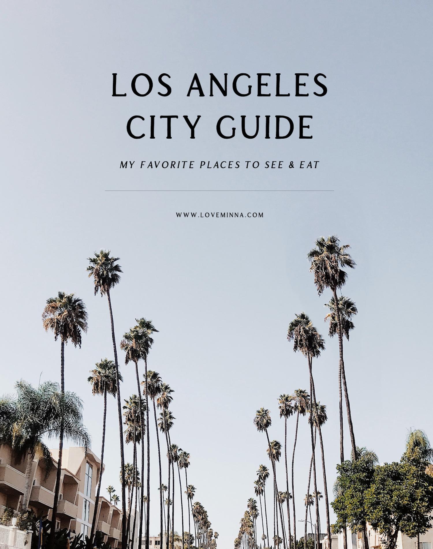 Los+Angeles+City+Travel+Guide.jpg