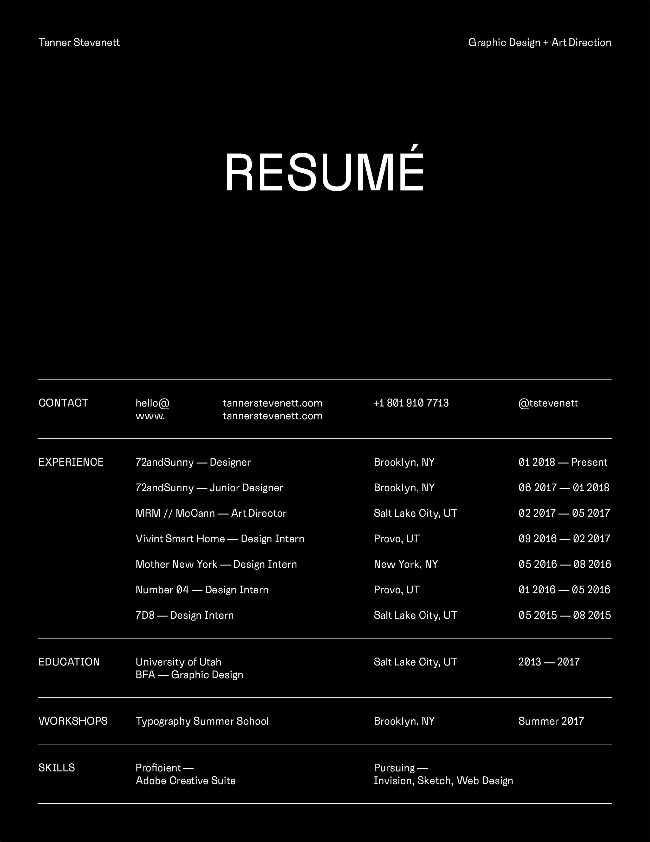 ts_resume_web_new.jpg
