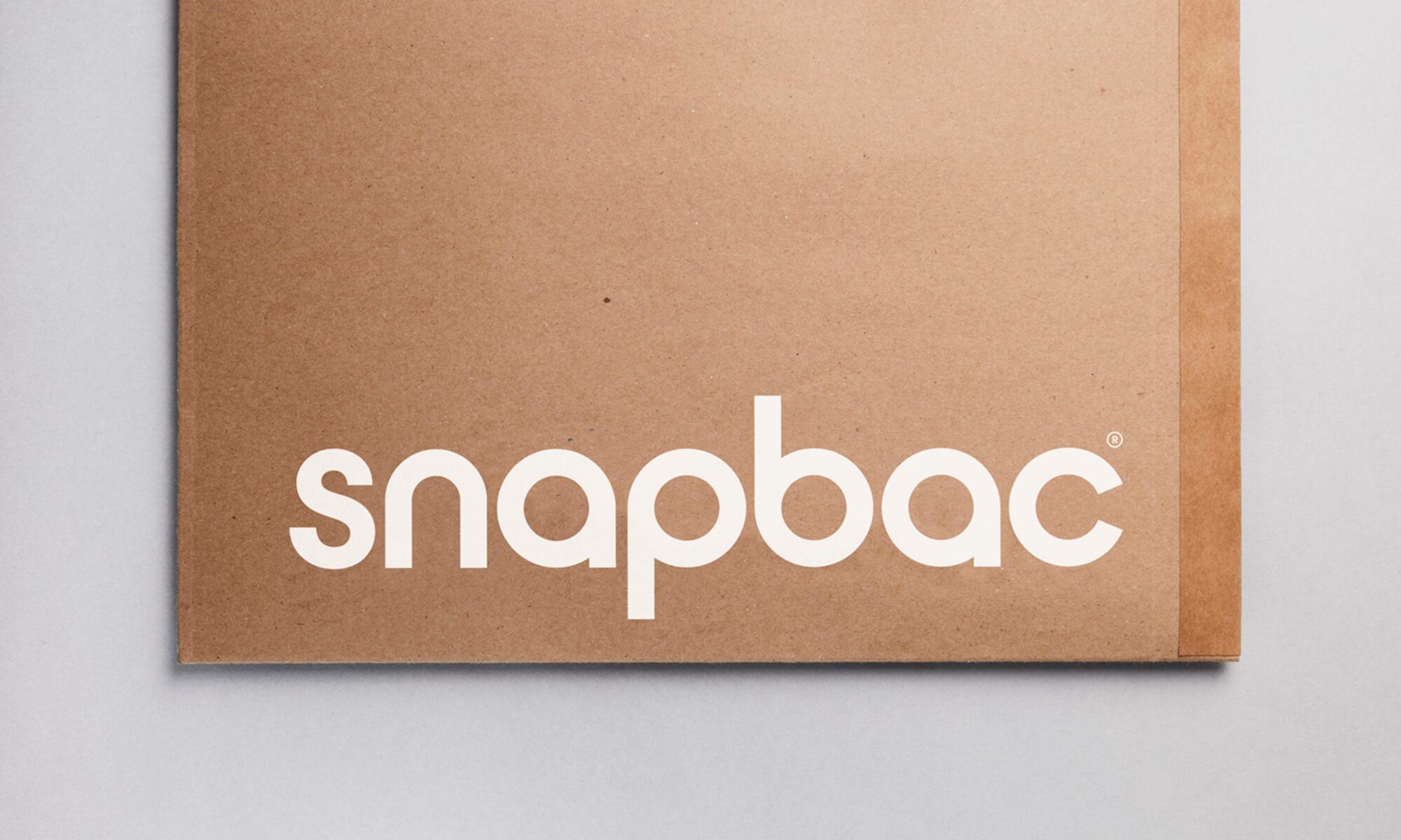 snapbac.jpg